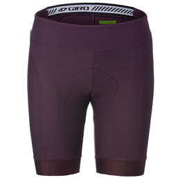 Giro Women's Chrono Sport Bike Shorts
