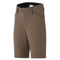 Shimano Men's Transit Path Cycling Shorts