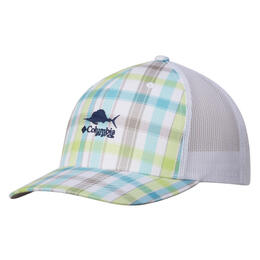 Columbia Men's Super Bonehead Mesh Cap