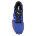 Asics Men's fuzeX Shoe