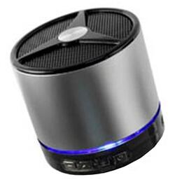 Tenergy Mini Bluetooth Speaker