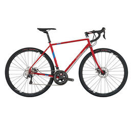 Raleigh Tamland 2 Performance Road Bike '15