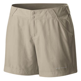 Columbia Women's Coral Point II Shorts