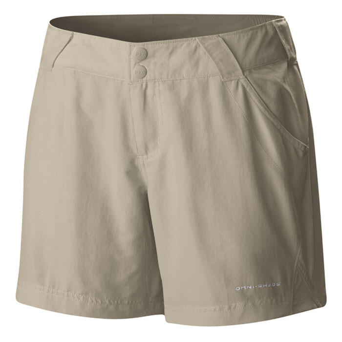CORAL POINT⢠II SHORT