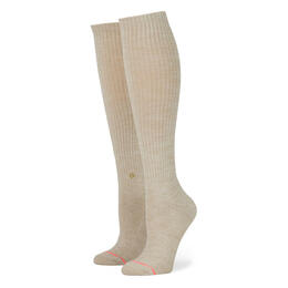 Stance Women's Solange Boot Socks