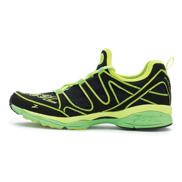 Zoot Men's Ultra Kalani 3.0 Tri Running Shoes