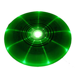 Nite Ize Led Flying Disc