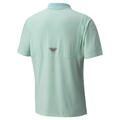 Columbia Men's Skiff Cast Polo Short Sleeve Shirt alt image view 4