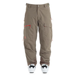 Flylow Men's Snowman Insulated Pants