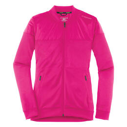 Brooks Women's Run-Thru Running Jacket