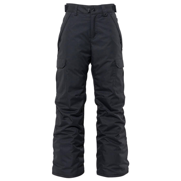 686 Boy's Infinity Cargo Snow Pants