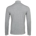 Bogner Fire And Ice Men's Pascal T-Neck Swe