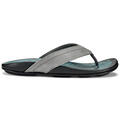 Olukai Men's Hiapo Casual Sandals alt image view 4