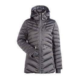 Nils Women's Raina Insulated Goose Down Jacket