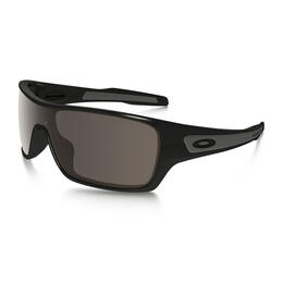 Oakley Men's Turbine™ Rotor Sunglasses
