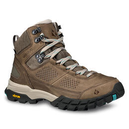 Vasque Women's Talus AT UltraDry™ Wide Hiking Boots