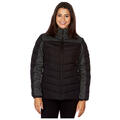 Avalanche Women's 3-in-1 System Inner Fleec