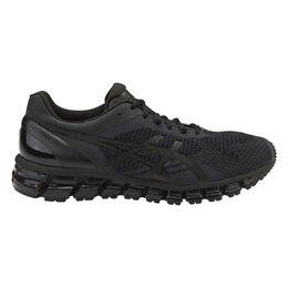 Asics Men's Gel-Quantum 360 Knit Running Shoes