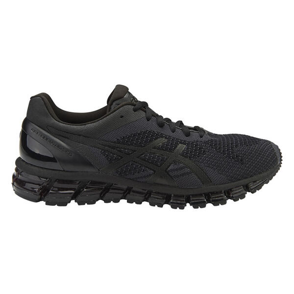 Asics Men's Gel-Quantum 360 Knit Running Sh