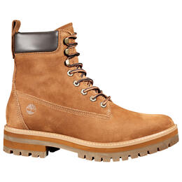 Timberland Men's Courma Guy Boots