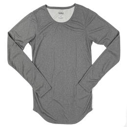 Thermotech Baselayer BOGO 50% Off