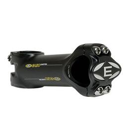 Easton Ea50 Stem 31.8