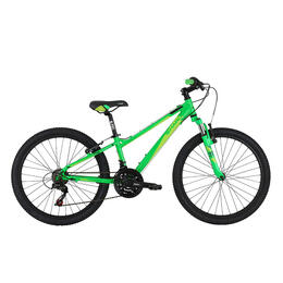 Haro Boy's Flightline 24 Mountain Bike '17