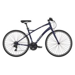 Raleigh Detour 4.5 Hybrid Bike '14
