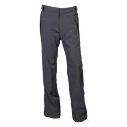 Karbon Men's Dial Insulated Ski Pants