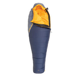 Big Agnes Boot Jack 25 Long Mummy SleepingBag