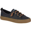 Sperry Women's Crest Vibe Waxed Casual Shoes