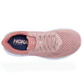 HOKA ONE ONE® Women's Clifton 7 Running Shoes alt image view 11