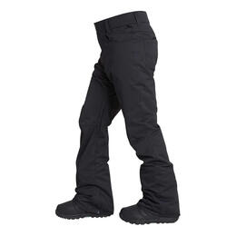 Billabong Men's Ousider Snow Pants