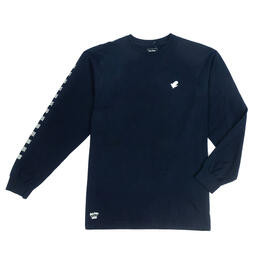 Vans Men's Ravenclaw Long Sleeve Top