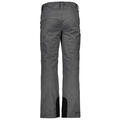 Obermeyer Women's Malta Pants - Petite alt image view 2