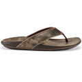 OluKai Men's Nui Casual Sandals alt image view 5
