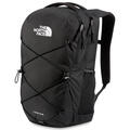 The North Face Men's Jester Backpack alt image view 1