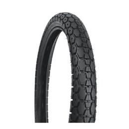Haro Joe Dirt 20 x 2.0 Bike Tire