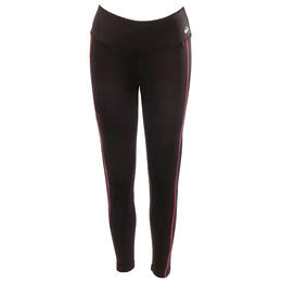 Thermotech Women's Extreme 2 Technical Base Layer Pants