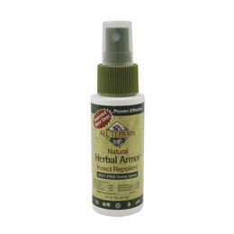All Terrain Herbal Armor Insect Repellent