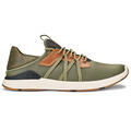 OluKai Men's Mio Li Casual Shoes