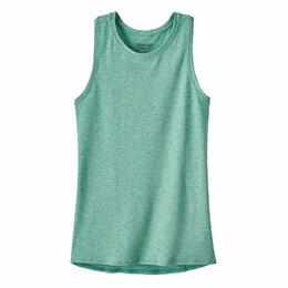 Patagonia Women's Glorya Tank Top