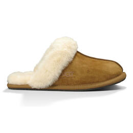 UGG Slippers BOGO 50% Off
