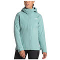 The North Face Women's Thermoball Triclimat