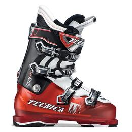 Tecnica Men's Ten.2 120 HVL All Mountain Ski Boots '15
