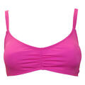 Hurley Women's One And Only Sports Bra