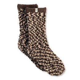 Ugg Women's Cozy Chenille Socks