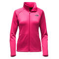 The North Face Women's Agave Full Zip Jacket