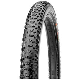 Maxxis Rekon+ 2.8 Exo/TR Mountin Bike Tire