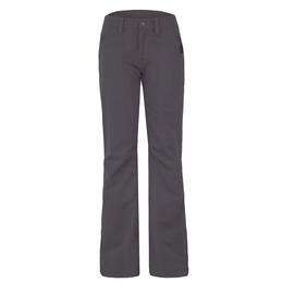 Boulder Gear Women's Cleo Pants